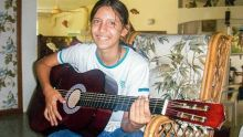 Assassinat de Stacey Henrisson: autopsie d'une enquête rondement menée