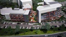 Smart City: Mon-Trésor prône davantage de mobilité dans le Sud