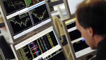 Baromètre économique de PluriConseil: Maurice pas à l'abri d'une nouvelle crise financière mondiale