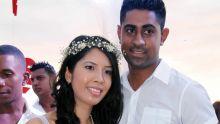 Saint-Valentin: Radio Plus scelle l'union de 14 couples