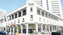Rs 25 000 de la NSF: une assistance financière presque «confidentielle»