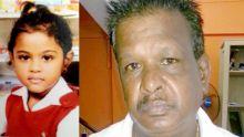 Atteinte de leucémie: une fillette de six ans a besoin de Rs 1,2 million