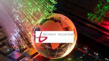 Restructuration : Bharat Telecom se retire de la Bourse