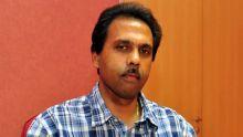 Suren Surat: «Les prix de certains légumes augmenteront jusqu'à 200 %»
