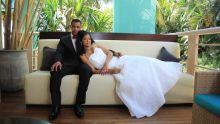 Bridal & Wedding Expo 2016: nouveau rendez-vous autour du mariage en mars