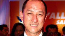 Alain Wong: «Les réformes sont indispensables»