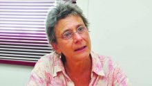 Hélène Legaré, de COCQ-Sida: « C'est le sida qu'il faut exclure, pas les séropositifs »
