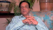 Pramode Jaddoo: «Il n'y a pas de partage équitable du gâteau national»