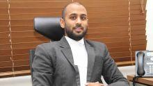 Me Shameer Hussenbocus: «L'erreur judiciaire est le cancer de notre système légal»