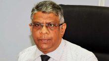 Falsified horsepower: Minister Gungah says not to be blamed