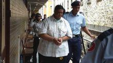 Trafic de drogue: début du procès intenté à Gro Derek aux Assises