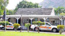 Sept arrestations: une escroquerie de Rs 4 M mise au jour