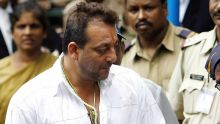 Sanjay Dutt: «Je ne suis pas un terroriste»