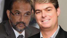 Affaire BAI: Lincoln cède la place à Ramtoola