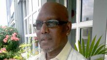 Saminaden Mootoosamy: «Il faut célébrer les Mauriciens qui font honneur au pays»