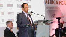 Sir Anerood Jugnauth prévoit la création d'emplois avec les développements dans le port