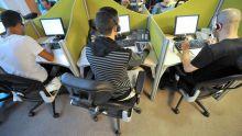Technologies de l'information et de la communication: une mesure française inquiète les centres d'appels mauriciens