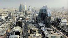 L'Arabie saoudite, future partenaire de Maurice, en difficulté financière