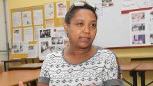 Patricia Adèle-Félicité, secrétaire générale de Caritas île Maurice: «Dire que la pauvreté absolue n'existe pas est une insulte»