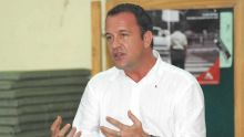Lutte contre la toxicomanie: Pils s'interroge sur la politique de répression