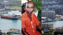 Porté manquant depuis janvier: le corps d'un homme de 31 ans retrouvé dans le port