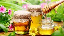 VimalHurry : le miel mauricien défie la concurrence