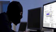 Piratage informatique: la protection à 100% n'existe pas