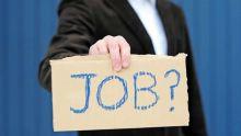 Youth Employment Programme : faut-il revoir ce programme de formation ?