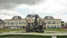 Morcellement Goomany–Stanley: la mairie tient sa promesse