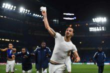 Ligue des champions : Paris fait taire la furia Blues et fonce en quart
