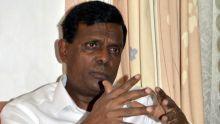 Rajeshwar Duva Pentiah: De simple fonctionnaire au secrétaire permanent