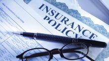 La NIC compte 154 000 polices d'assurance