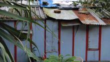 Présence d'amiante dans des maisons : la CTSP souhaite la mise en place d'un comité de surveillance