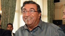 Dr Satish Boolell : «Le rajeunissement de la violence fait peur»