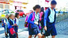 Rentréescolaire : des pistes pour une année scolaire réussie