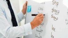 Forum-débat sur le niveau d'anglais: notre système éducatif est à revoir