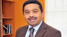 Uttum Sanmukhiya: « La spéculation foncière va bon train sur les terrains entourant Heritage City »