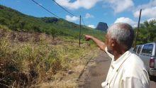 Terre-Rouge : témoignages des proches d'Andy Pénélope et de l'ouvrier qui a découvert les restes humains