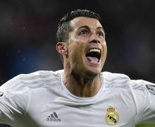 Ligue des champions - Buteurs: Ronaldo, le record dans le viseur