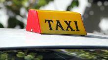 Quartier-Militaire: un chauffeur de taxi meurt en plein trajet