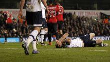 Premier League : Leicester à une victoire du titre après le nul de Tottenham