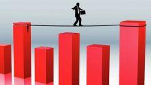 Politique monétaire : l'inflation aidant, le taux directeur maintenu à 3,5 %