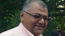 Mahen Jhugroo : «On ne va pas céder la souveraineté d'Agalega à l'Inde»