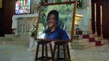 Commémoration du 23e anniversaire de la mort de sir Gaëtan Duval : XLD annonce une journée portes ouvertes à Grand-Gaube