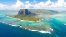 Mauritius Tourism Promotion Authority: Maurice sur les chaînes CNN, Eurosport et LCI