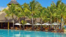 Tourisme: hausse de 23 % des profits de Beachcomber