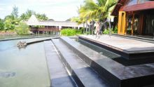 Sun Resorts vers une amélioration des opérations
