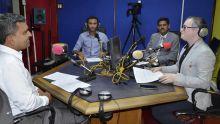 Grand Journal de Radio Plus: l'inévitable digitalisation de l'économie