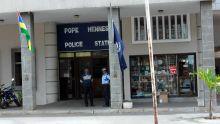 Rue Pope Hennessy : une femme « victime » d'un homme aux « mains baladeuses » en pleine rue