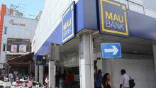 Achat de voitures : la MauBank lance son application en ligne pour faciliter le leasing